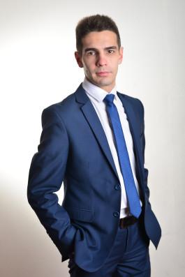 Александр Акимов: «Государственная поддержка НИОКР важна для экономики»