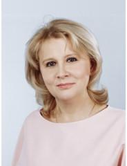 Жучкова Елена Валерьевна