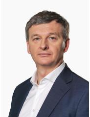 Халимовский Александр Александрович