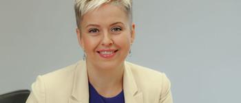 Светлана Шевченко: Профессиональная общественная аккредитация образовательных программ необходима