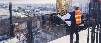Е. Жучкова: «Безопасность – одна из ключевых задач застройщика или подрядной организации»
