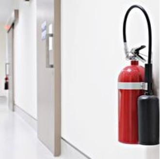 Проект ФЗ «О внесении изменений в Федеральный закон «Технический регламент о требованиях пожарной безопасности»