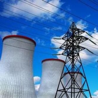 Проект ФЗ «О внесении изменений в Федеральный закон «Об электроэнергетике» в части совершенствования регулирования отношений в сфере электроэнергетики»