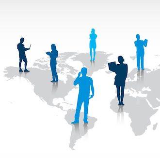 Проект приказа «Об утверждении Порядка и условий применения международных стандартов, региональных стандартов, межгосударственных стандартов и региональных сводов правил»