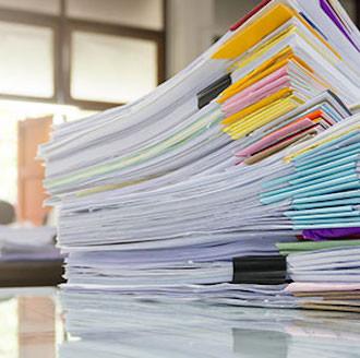 Проект приказа Росстандарта «Об утверждении Порядка разработки и утверждения технический спецификаций (отчетов)»
