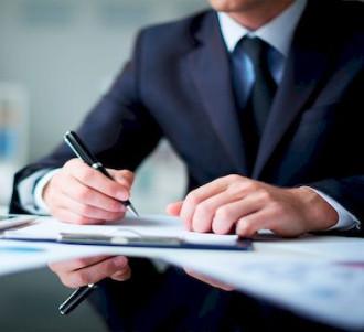 Проект приказа «О внесении изменений в Административный регламент по утверждению типа стандартных образцов или типа средств измерений»