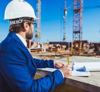 Проект профессионального стандарта «Специалист в области инженерно-экологических изысканий для градостроительной деятельности»