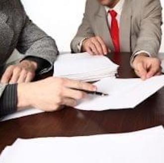 Проект приказа «Об утверждении Порядка регистрации стандартов организаций, в том числе технических условий, в Федеральном информационном фонде стандартов»