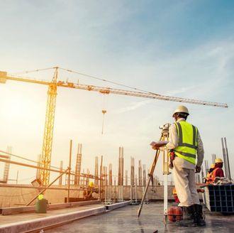Проект приказа Министерства труда и социальной защиты Российской Федерации «Об утверждении Правил по охране труда в строительстве»